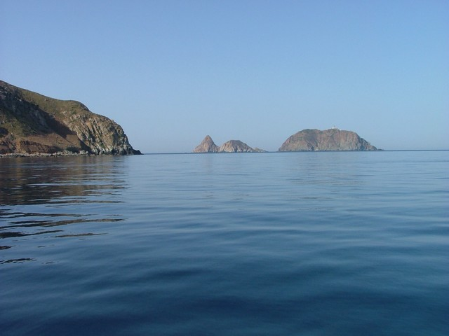 جالطة الفردوس - جزر سياحية تونسية - السياحة الجزرية في تونس